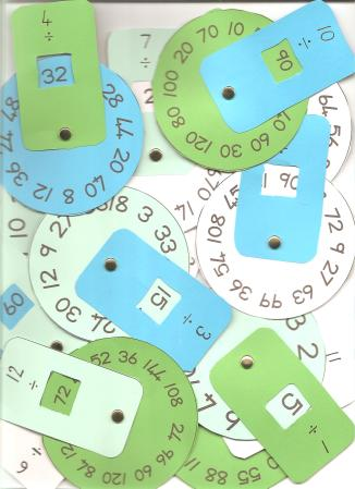 Maths Matters – What Works! | Practical Pages