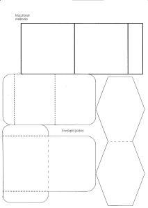 Lapbooks   Practical Pages