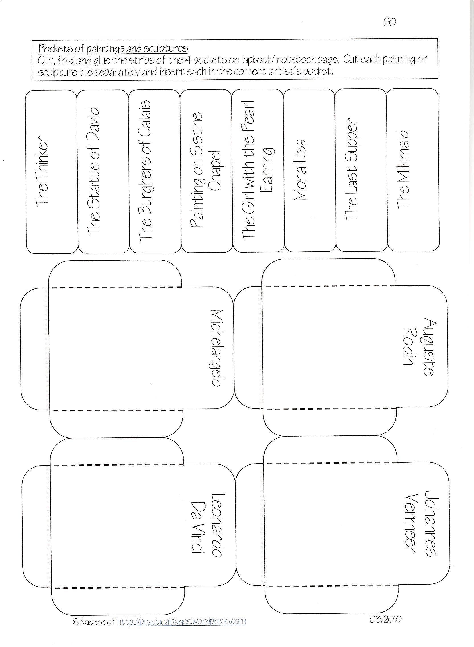 Bible Study Home Group Ideas