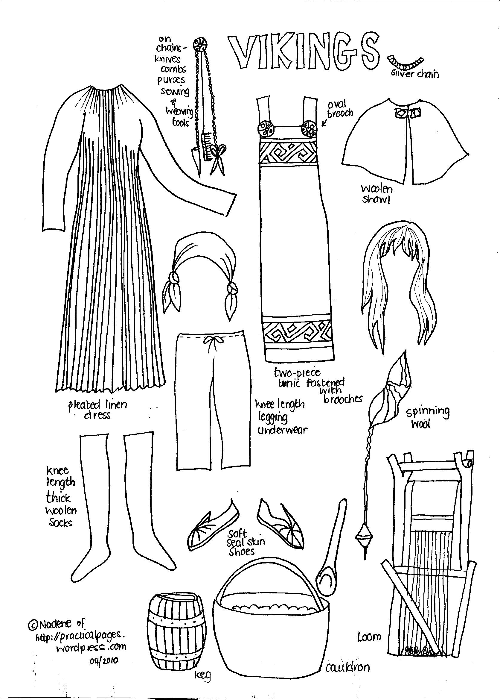 How To Make Angel Clothes Pegs | Apps Directories