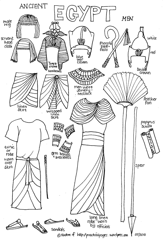 Aida on Pinterest | Egyptian Makeup, Prince Of Persia and ...