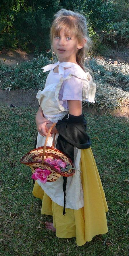 Olden Day Fancy Dresses For Sale - Buy Cheap Olden Day Fancy