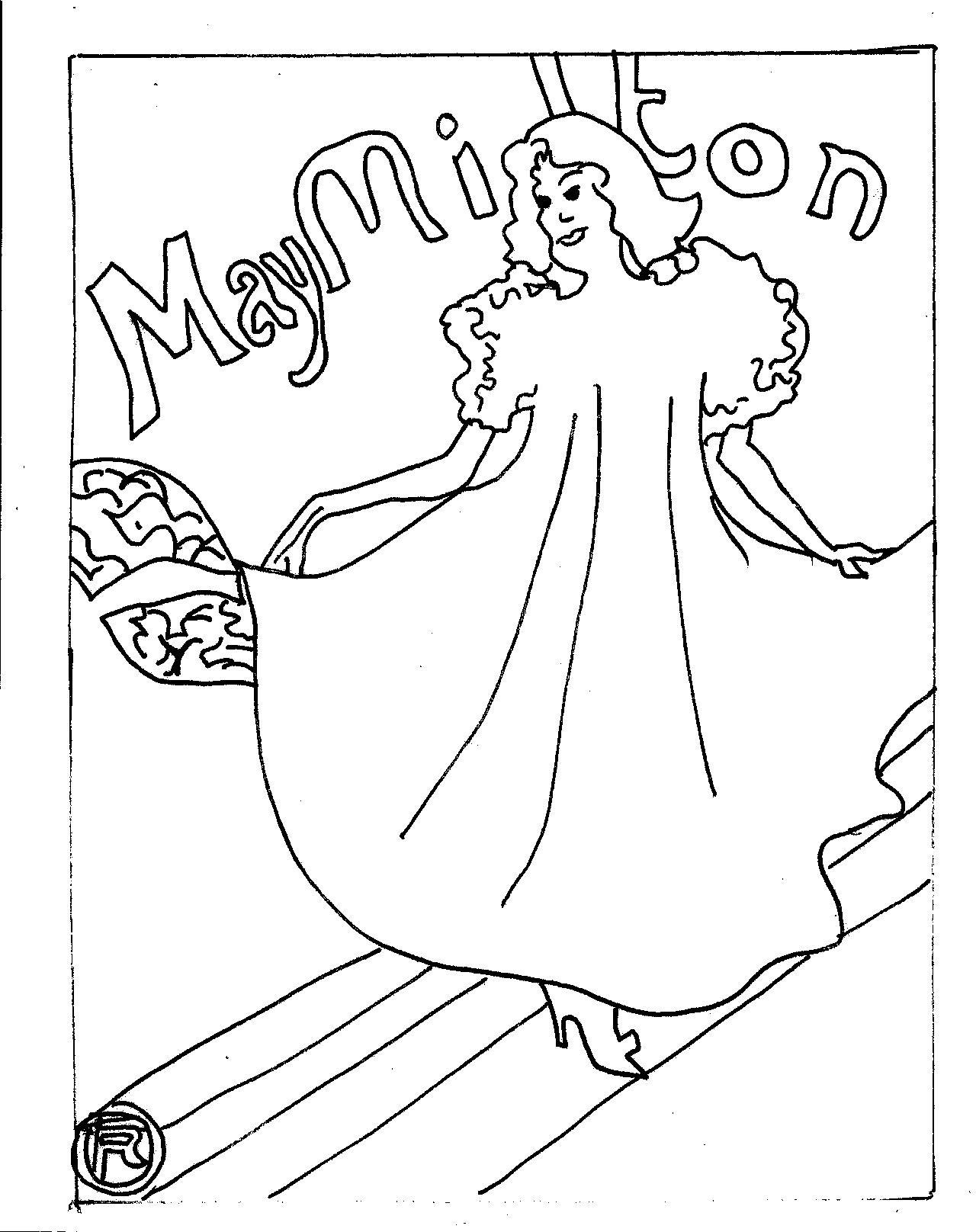 art appreciation practical pages page 4