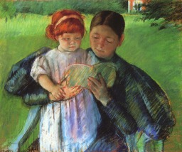 https://practicalpages.files.wordpress.com/2011/05/cassatt_mary_nurse_reading_to_a_little_girl_1895.jpg?w=300