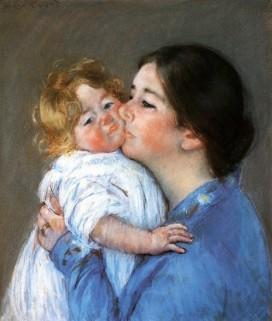 http://4.bp.blogspot.com/_CvDCiEFbNy8/TE1Q46SBc7I/AAAAAAAAU9Y/_Q891l5Lymk/s1600/Mary+Cassatt+(1844-1926).++A+Kiss+for+Baby+Anne+c+1897.jpg