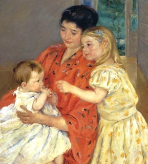 http://4.bp.blogspot.com/_CvDCiEFbNy8/TITUtClhOqI/AAAAAAAAX4M/jDzXfkomxuw/s1600/Mary+Cassatt+(1844-1926).+Mother+and+Sara+Admiring+the+Baby+(2).jpg