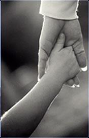 https://practicalpages.files.wordpress.com/2011/11/adultchild_holdinghands.jpg?w=175