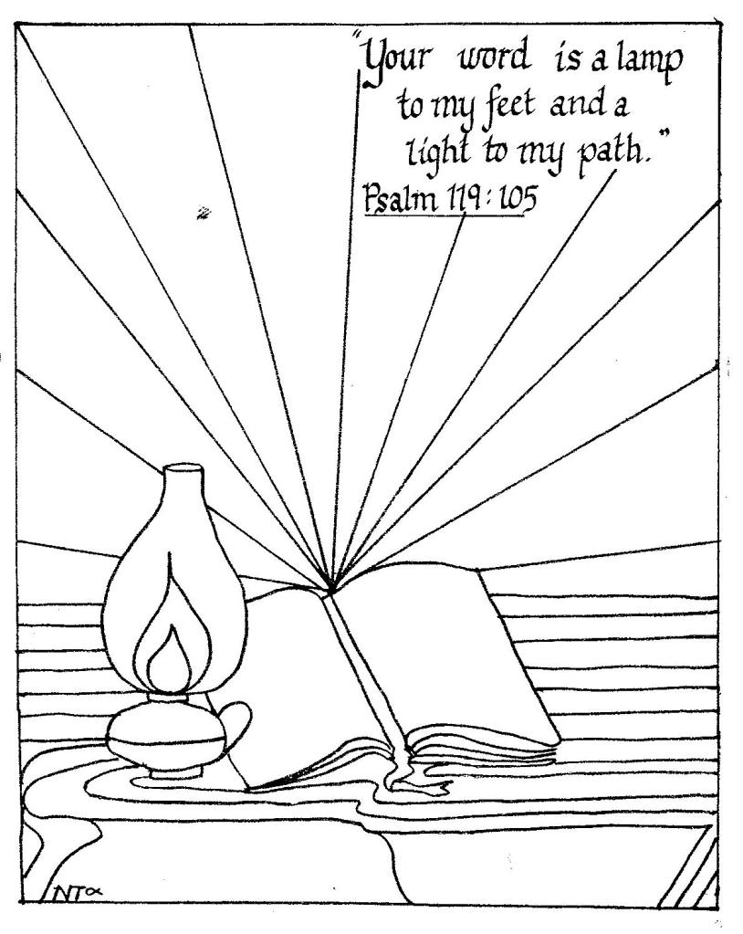 together with 8 jacob giving joseph the coat of many colors coloring page also  moreover  in addition  moreover  likewise  also  also  likewise  furthermore . on parables bible verse coloring pages free