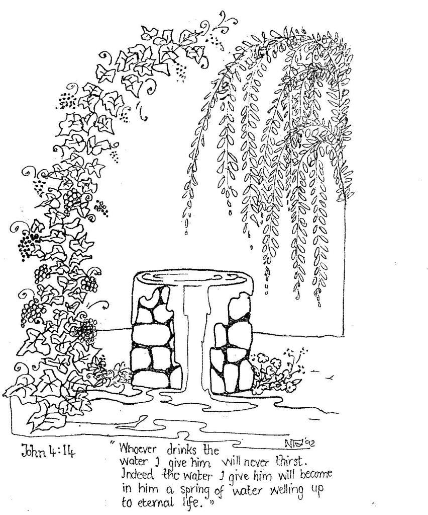 Scripture Illustrations 008
