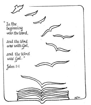 Scripture Illustrations 010