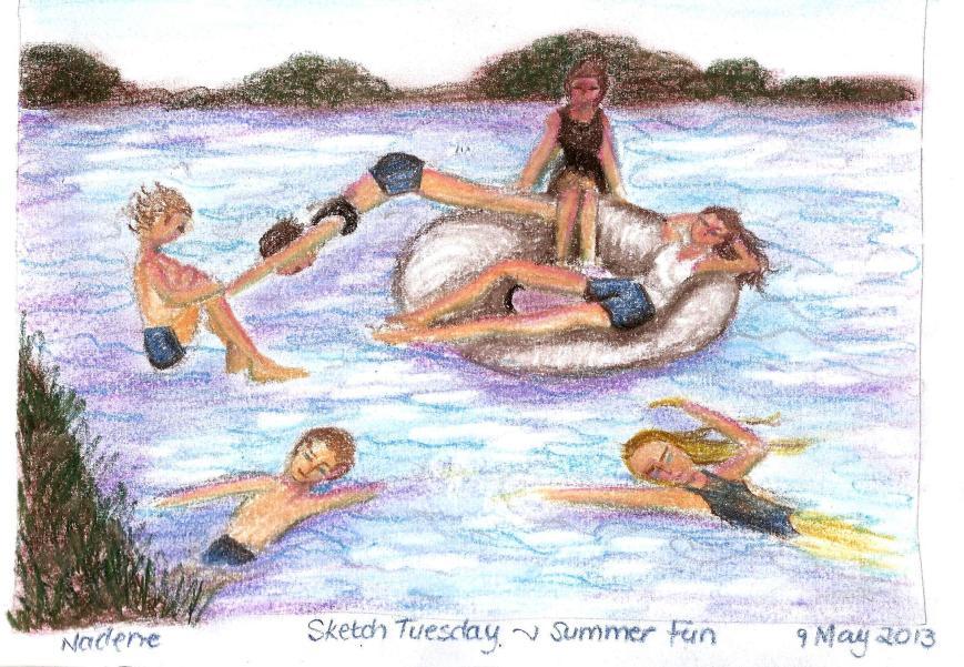 Summer Fun 002