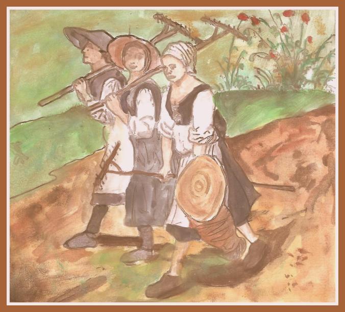 Bruegel 002