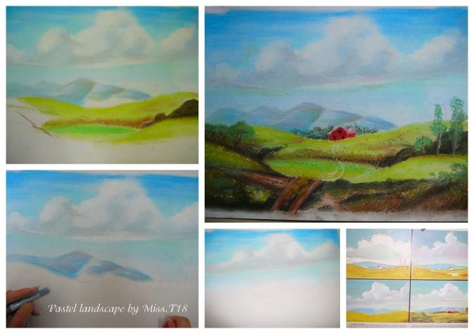 Art landscapes1