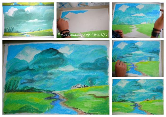 Art landscapes2