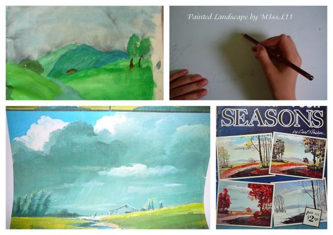 Art landscapes3