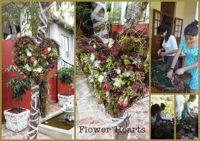 Wedding decor & flowets3