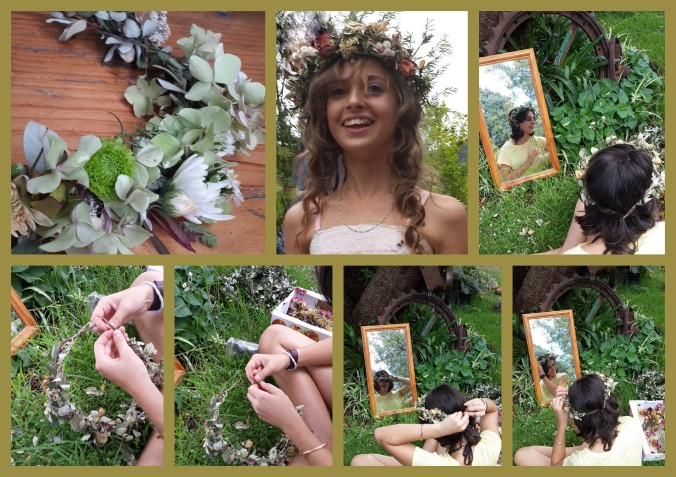 Zahn & Rachelle's Wedding