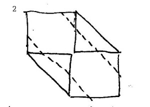 Paper box 2