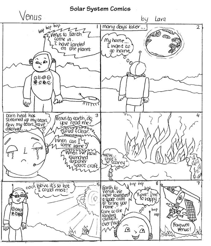 1-Solar System Comics 007