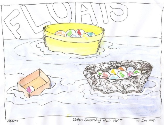 1-Sketch Tuesday Floats 001