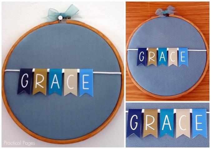 Creative File Ideas Creative Ideas