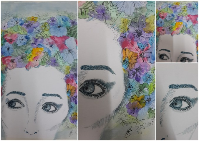 Kate's art3