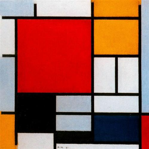 composition-with-large-red-plane-yellow-black-gray-and-blue-1921.jpg!Blog