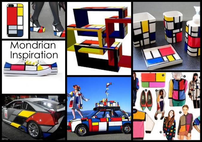 Mondrian1