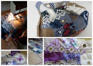 Tess' Sewing