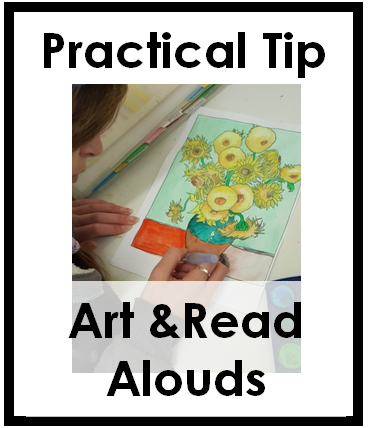 art-read-alouds