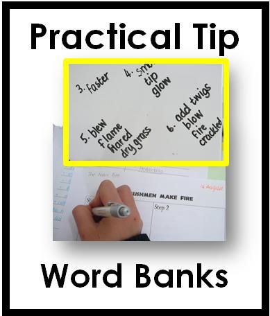 word-banks