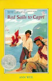 red-sails-to-capri