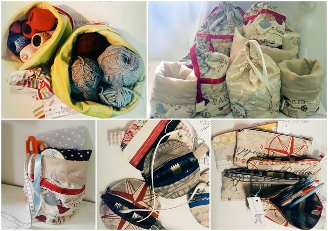birdie-bags