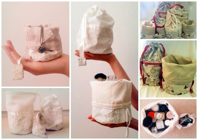 birdie-bags1