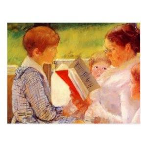 mary_cassatt_mrs_cassatt_reading_to_grandchildren_postcard-r2e5db6cb5603484b8186d407360f7508_vgbaq_8byvr_324