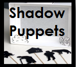 shadow puppets 3