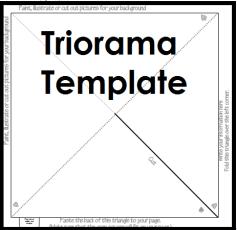 Triorama page